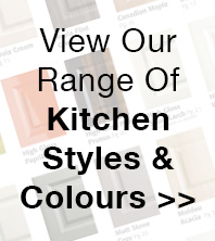 View Our Kitchen Styles And Colours